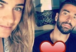 5X1 – Esposa do goleiro de Portugal aconselha masturbação na véspera de jogos na Copa