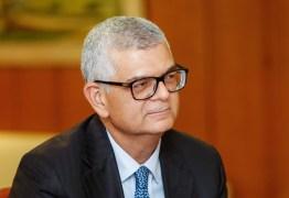 Novo presidente da Petrobras já foi condenado por lesar investidores