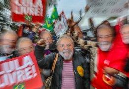 A esquerda pode ganhar de novo no Brasil – Por Emir Sader