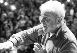 CAIU A LIBERDADE: João Pedro Gebran Neto determina que Lula continue preso