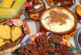 Agevisa alerta sobre cuidados especiais para evitar doenças causadas por alimentos nas festas juninas