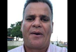 ÚLTIMA SEMANA – Emerson Machado anuncia saída da TV: 'Dia 30 é o último dia' – VEJA VÍDEO