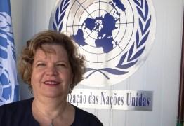 ONU Mulheres condena assédio promovido por brasileiros na Rússia