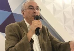 VEJA VÍDEO: Nonato Bandeira afirma: 'não cabem duas candidaturas de oposição'