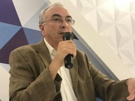nonato bandeira master news pps - PENDURANDO AS CHUTEIRAS: Nonato Bandeira avisa que está deixando carreira política para se dedicar ao jornalismo