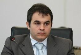 Para promotor do MP, a FPF é a maior culpada pelo caos no futebol paraibano