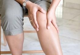 Mistura caseira promete aliviar as varizes das pernas, recuperar a beleza e aliviar o cansaço – SAIBA MAIS