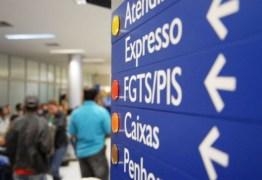 Pagamentos do PIS/Pasep serão retomados em agosto; saiba quem tem direito