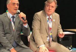 João Pessoa atrai a atenção em Fórum de Cidades Criativas da Unesco e vai sediar Feira Internacional de Economia Criativa