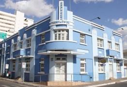 OPORTUNIDADE: Prefeitura divulga edital de seleção com 189 vagas de emprego
