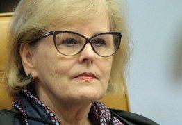 Rosa Weber assume presidência do TSE em agosto