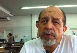 rubens  e1529616775480 - DEMISSÃO DE RUBENS NOBREGA DA CBN: O numerário acima da informação ou não será esse o verdadeiro motivo? - Por Flávio Lúcio