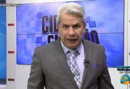 """""""SIKÊRA JÚNIOR, RESPEITE AS MULHERES DA PARAÍBA"""": vereadora Sandra Marrocos cobra posicionamento da TV Arapuan sobre conduta de Sikêra Jr"""