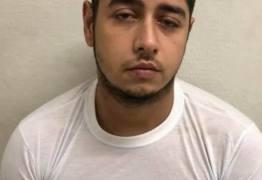 Mãe denuncia o próprio filho suspeito de matar mulher e duas filhas