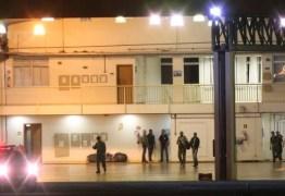 602 brasileiros são investigados por ligação com grupos terroristas