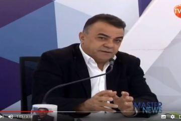 As causas que teriam desmotivado Lira de participar da disputa – Por Gutemberg Cardoso