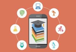 Especialista lista 5 aplicativos que ajudam na hora de estudar.