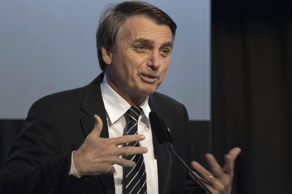 O DESTINO DO PROGRESSISTAS NA PARAÍBA: para onde vai Aguinaldo Ribeiro na Paraíba?