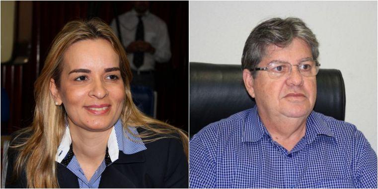 'Começou a querer ser um Bolsonaro da esquerda', Amara Alcântara critica posturas de Ciro Gomes