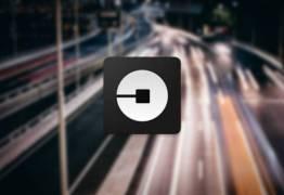 AINDA MAIS SEGURANÇA: Uber libera 'botão de pânico' para passageiros no Brasil