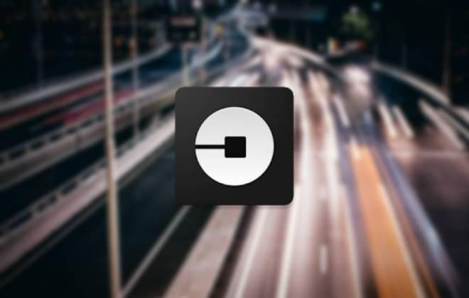 20180410175152 660 420 - AINDA MAIS SEGURANÇA: Uber libera 'botão de pânico' para passageiros no Brasil