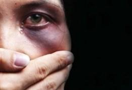 MAIS RESTRIÇÕES: Lei obriga estabelecimentos da PB a expor placas sobre 'violência contra a mulher' e 'violação dos direitos humanos'
