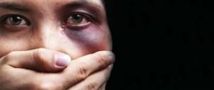 2cf1384ede772b2fc37688fac13caef9 300x127 - MAIS RESTRIÇÕES: Lei obriga estabelecimentos da PB a expor placas sobre 'violência contra a mulher' e 'violação dos direitos humanos'