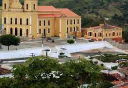TCE suspende contrato de R$ 467 mil entre Prefeitura de Bananeiras e empresa de consultoria