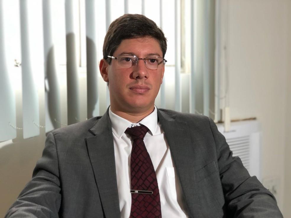 5a9323ca 3725 4b69 b104 a3bd97a68c56 - Eduardo Araújo rebate resolução da FPF e insiste em legitimidade de assembleia