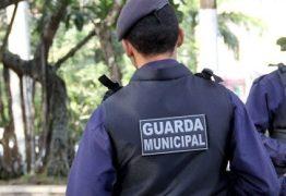 Homem tenta assaltar guarda municipal é acaba assassinado a tiros em Santa Rita