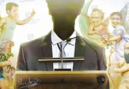 ANJOS DO MARKETING: pré-candidatos ao Governo do Estado escolhem os melhores marqueteiros para cuidar de suas campanhas