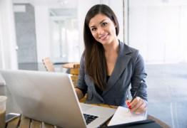 Brasil tem registro positivo na criação de postos de trabalho em quatro das cinco regiões do país