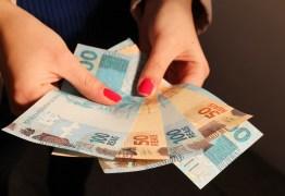 Apenas Ministério da Defesa tem alta salarial já garantida para 2019