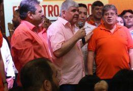 Prefeito de Itabaiana diz que João vence no Vale do Paraíba