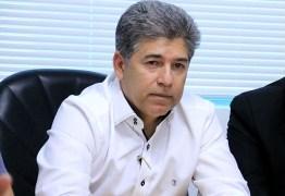 APÓS RENÚNCIA: Câmara de Cabedelo decide hoje se Leto Viana perderá direitos políticos