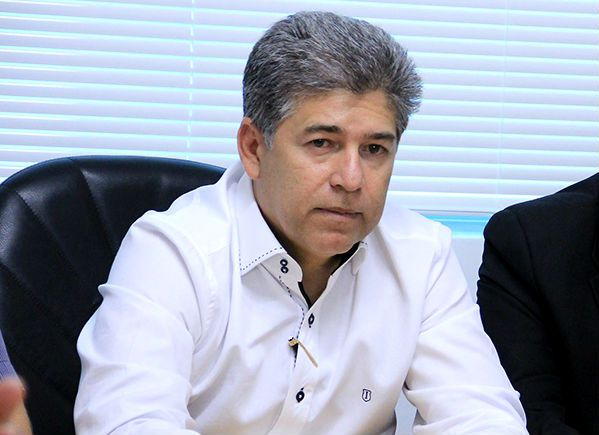 Leto Viana 2 - IMPROBIDADE: Justiça atende MP e declara indisponibilidade de R$ 7 milhões de Leto Viana