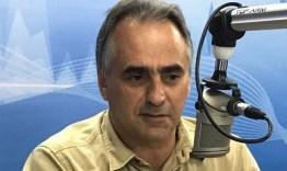VEJA VÍDEO: Lucélio Cartaxo parabeniza Sousa pelos seus 164 anos de emancipação