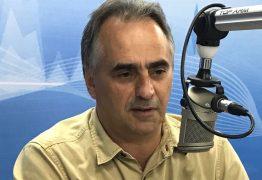 OAB-PB sabatina Lucélio Cartaxo no quinto dia de debates com pré-candidatos ao governo