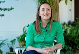 Micheline quer levar vice-governadoria para Campina Grande