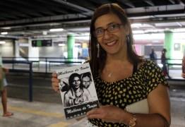 No dia do Escritor, campanha incentiva a leitura em todo país