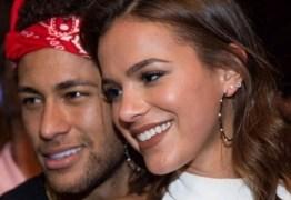 Neymar e Bruna Marquezine vão morar juntos em Paris após fim da Copa