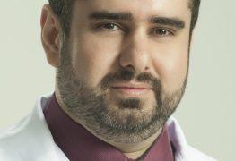 Especialista do HUAC alerta para prevenção do câncer de cabeça e pescoço
