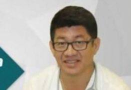 Diretor de hospital do sertão é preso acusado de estuprar adolescente durante plantão