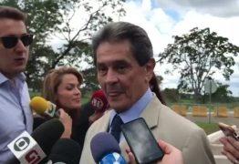 UNANIMIDADE: PTB aprova apoio a Geraldo Alckmin na corrida presidencial
