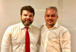 Prefeito de Alhandra reverte condenação e é absolvido no TJPB