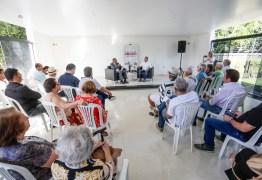 'É possível aumentar a arrecadação sem penalizar a população', diz Lucélio