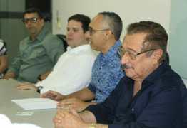 SOBREVIVÊNCIA: Hugo Motta deve levar o PRB para Maranhão para salvar sua reeleição
