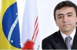 Wilson Santiago confirma indicação de Arlan Rodrigues para compor chapa de João Azevedo: 'É o nome que representa o sertão'