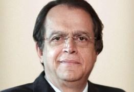Planalto nomeia advogado Caio Vieira de Mello como ministro do Trabalho