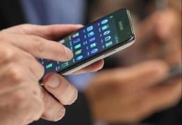 Criminosos brasileiros usam software espião de celular para roubar contas bancárias